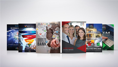 BANK BUSINESS RESOURCES