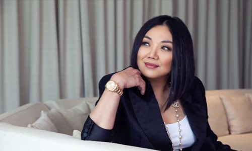 Belynda Lee appointed COO of Ascira